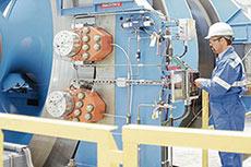 ABB launches new hoist assessment service