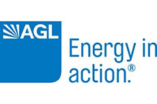 AGL sells gas exploration licence on Central Coast