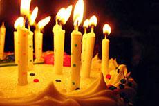 Bretby Gammatech marks anniversary