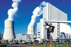 Polish coal-fired power plant outfits unit with new technology