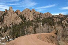 West Elk Mine wins three Colorado state awards