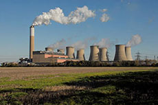 EDF may close coal plants by 2023