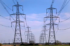 Smart grids increasingly find favour
