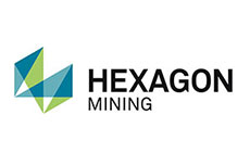 Hexagon Mining launches at Mining Indaba