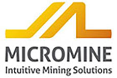 MICROMINE exhibits at PDAC Convention 2015