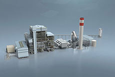 New unit at Mae Moh power plant agreed