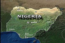 Coal-fired power to be developed in Nigeria