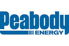 Capdeboscq appointed Senior Vice President at Peabody