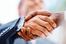 CONSOL Energy promotes DeIuliis to CEO