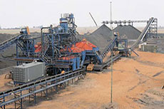 South African Competition Tribunal approves Glencore-Xstrata merger