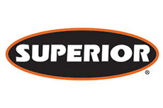 Superior Industries to purchase Clemro Western Ltd.