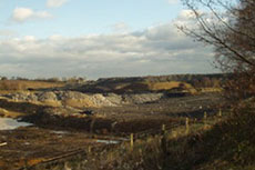 Co-operative coal mine in UK receives planning permission