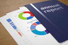 Atlas Copco grows despite decrease in equipment orders