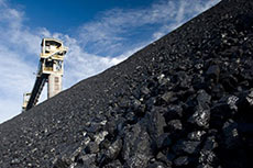 Australian coal producers well positioned in oversupplied market