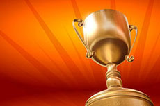 Winners of clean coal awards announced
