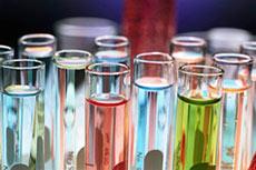 Arckaringa coal-to-methanol feasibility study released