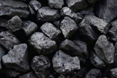 Introducing Mongolian Blend coal