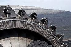 A week in coal: 13 March 2015