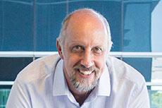 Bulk materials handling expert joins Bechtel