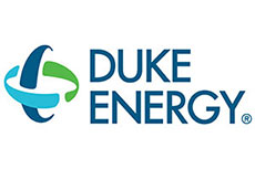 Duke Energy to close Asheville coal plant