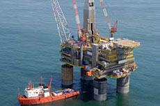 Regional Report: ASEAN's energy sector
