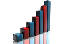German mining equipment exports up in H1 2013
