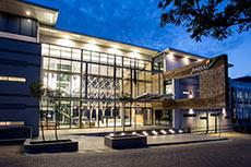 Jindal opens headquarters in Johannesberg