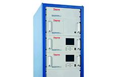 Thermo Scientific upgrades mercury monitoring system