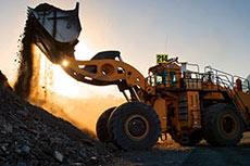 New Hope coal operations remain profitable