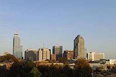 Duke Energy appeals fine issued by North Carolina environmental regulators