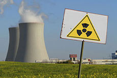 Japan's nuclear crisis blows open energy debate