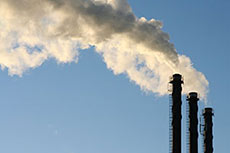 World Coal Association calls for investment in CCS