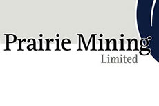 Prairie Mining appoints former minister to board of Polish subsidiary