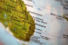 TerraCom closes in on Queensland purchase
