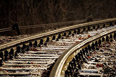 Progress made on coal railway in Mozambique