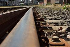 Adani will begin work on coal mine and rail project in 2015