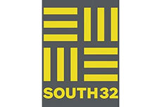 New Company to be named South32
