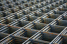 Steel sector under pressure