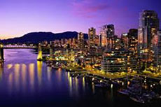 ABB held global Mining User Conference in Vancouver, Canada