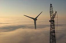 German coal-fired power generation at post-Fukushima low