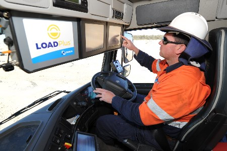 Orica releases new Bulkmaster 7 Mobile Manufacturing Unit