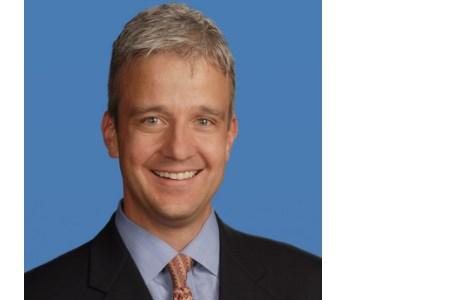JNG appoints new CFO