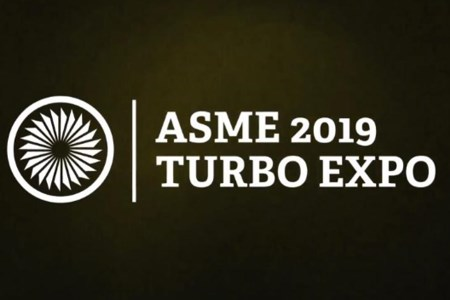 NETL researchers showcase latest innovations at Turbo Expo
