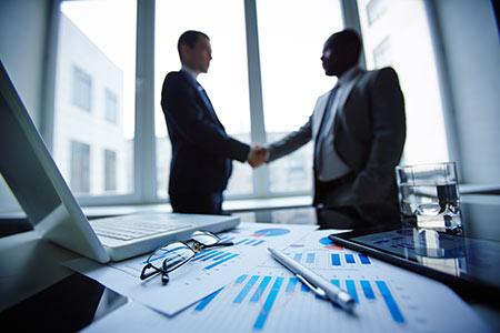 Kalnin Ventures announces agreement for third Marcellus asset acquisition