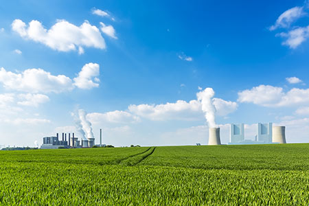 US DOE issues RFP for conceptual designs that advance coal