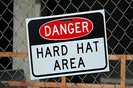 MSHA orders temporary closure of Kentucky mine   World Coal